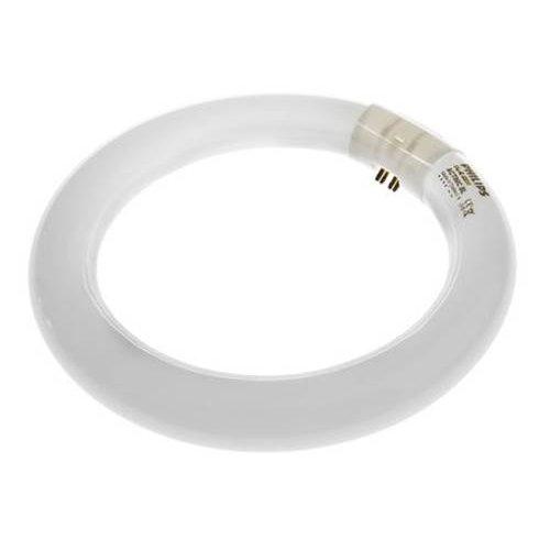 Φθόριο 22W/865 T9 G10Q day light 6500K κυκλική Philips