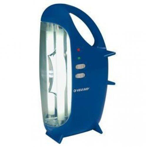 Φωτιστικό ασφαλείας IR-150 Velamp