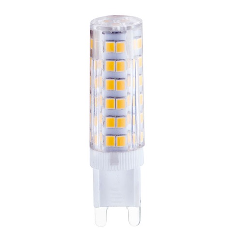 Led G9 6W T16 240V day light 6500K Φos_me