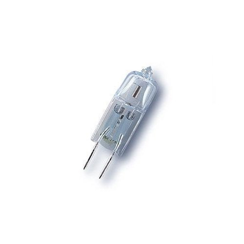 12V 5W G4 Radium