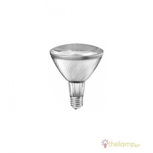 HCI-T E27 35W/830 PAR30 warm white 3000K Powerball Osram