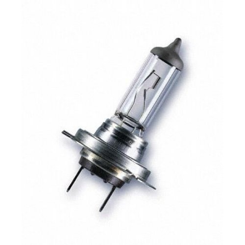 Osram 12V 55W PX26d H7 +10% original line 64210