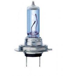 Osram 12V 55W PX26d H7 +10% cool blue 64210CBi