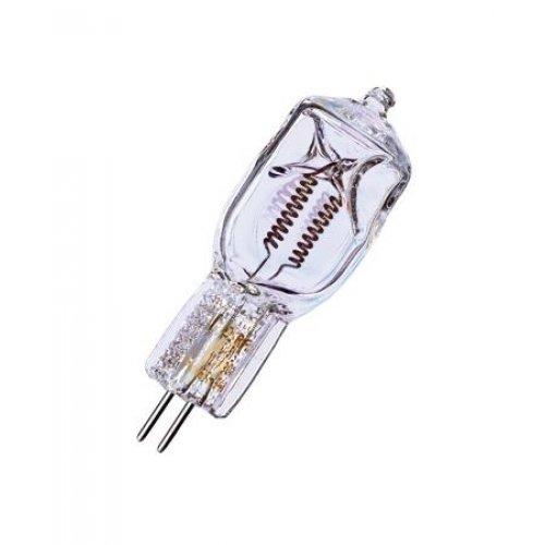 Λαμπτήρας αλογόνου GX6.35 200W 230V warm white 3200K 64505 Osram