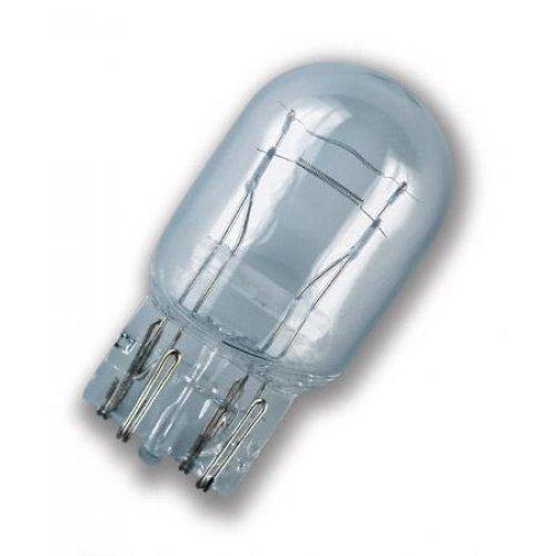 Osram 12V 21/5W W3x16q original line 7515