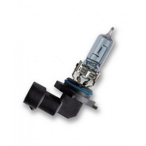 Osram 12V 60W P20d HB3 +12% original line 9005