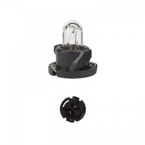General electric 12V 1.4W F4.8 HRQ PN91695