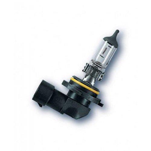 Osram 12V 51W P22d HB4 +15% original line 9006