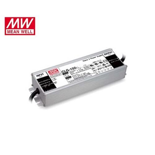 Τροφοδοτικό Led 100W 12V 8.5A CLG100-12 Mean Well