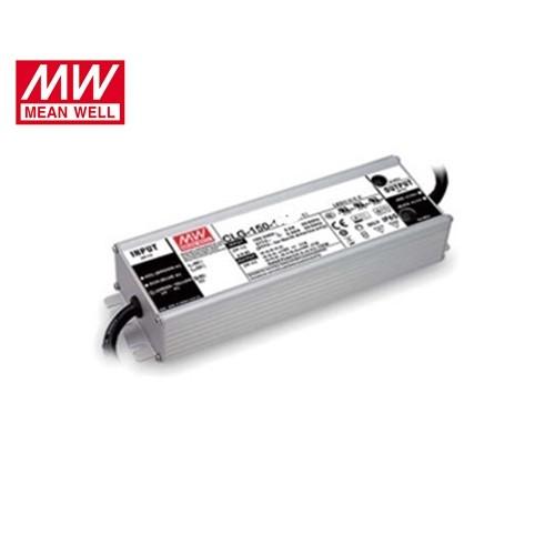 Τροφοδοτικό Led 150W 24V 6.30A CLG150-24 Mean Well