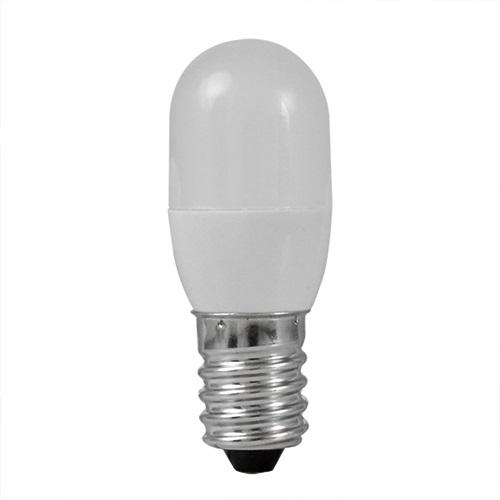 Λαμπάκι νυκτός led 0.5W κίτρινο E14 Φos_me