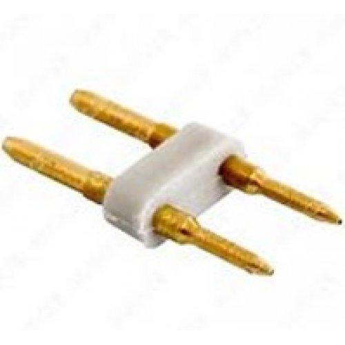 Pin neon flex 3333 V-TAC