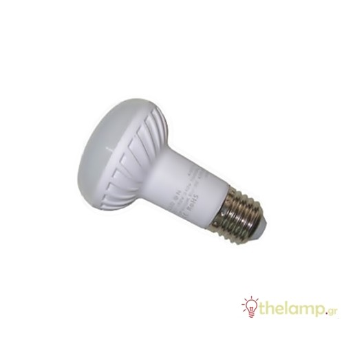Led καθρέπτου R63 8W E27 240V day light 6500K J&C