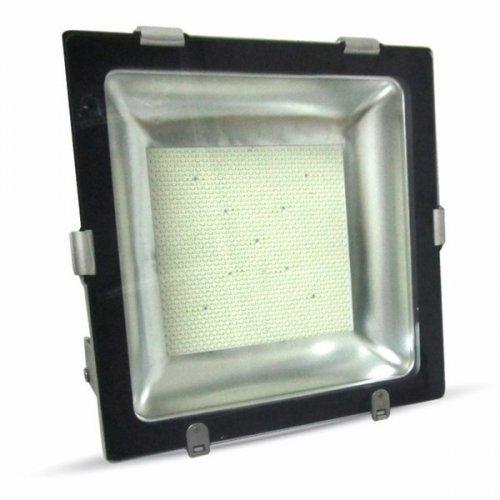 Προβολέας led 600W 240V day light 6000K μαύρος SMD VT-47600 5726 V-TAC