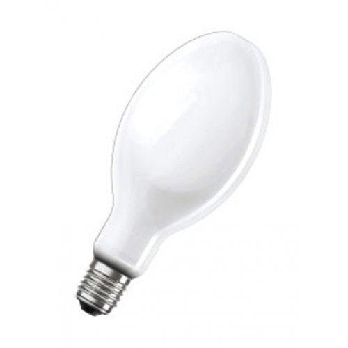 HQI-E E40 400W/N/SI Coated warm white 3900K Osram