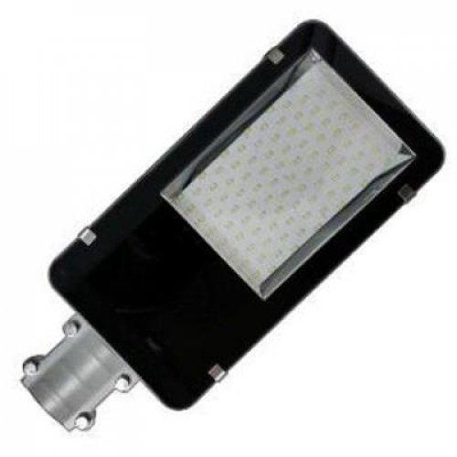 Led φωτιστικό δρόμου 50W 240V cool white 4500K 5475 VT-15151ST V-TAC