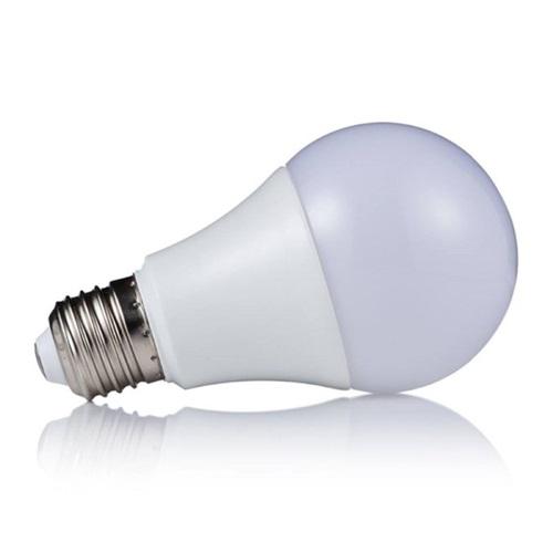 Led κοινή A60 9W E27 230V warm white 3000K LedOn