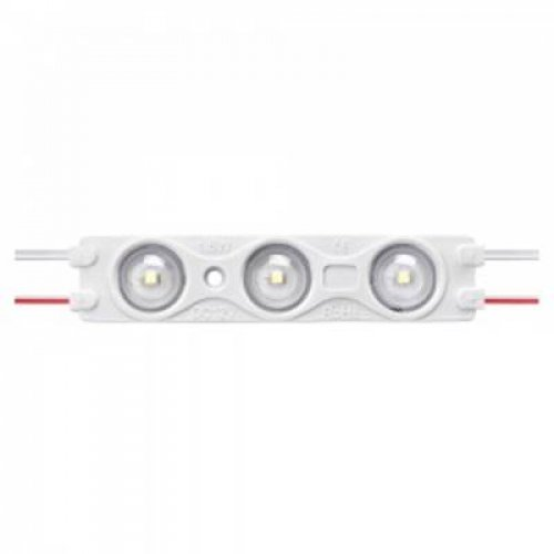 Led module 12V 1.5W day light 6000K 5125 VT-28356 IP67 V-TAC