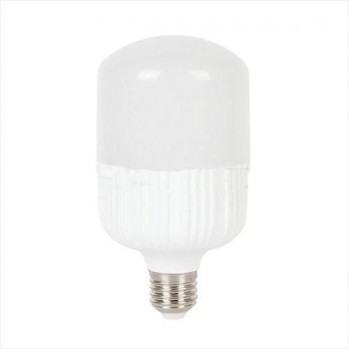 Led γλόμπο T100 24W E27 240V day light 6400K 7277 VT-2125 V-TAC