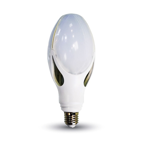 Led ED-90 40W E27 240V cool white 4000K 7133 VT-1940 V-TAC