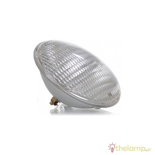 Λαμπτήρας Led πισίνας 12V 8W PAR56 120° warm white 3000K 7556 VT-1258 IP68 V-TAC
