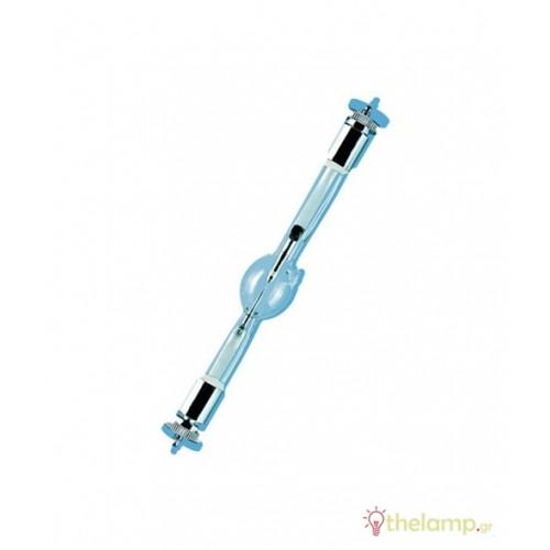 XBO 150W/CR OFR 69237 Osram