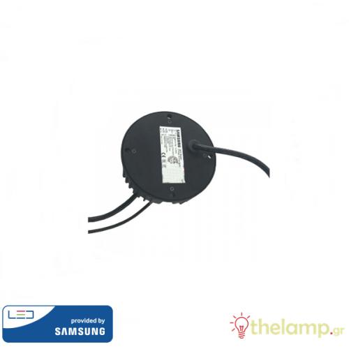 Τροφοδοτικό για Led καμπάνα 120-277V Samsung dimmable 579 V-TAC