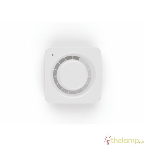Controller επίτοιχο ασύρματο dimmer αφής 1 καναλιού για led ταινία Touch-1Dim Nexta Tech
