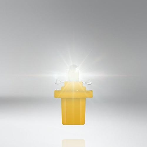 Osram 12V 1.5W B8.5d ±20% original 2752MF