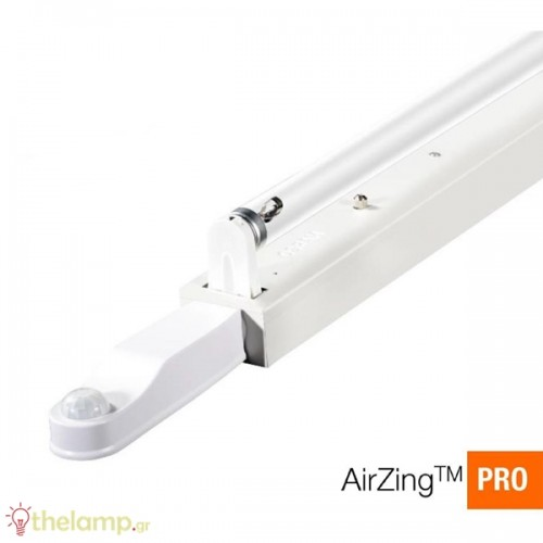 Φωτιστικό αποστείρωσης 30W 240V UVC 105cm AirZing PRO 5030 Osram