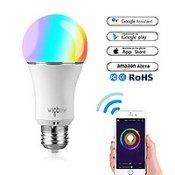 Έξυπνος φωτισμός (4)