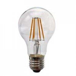 Filament A60
