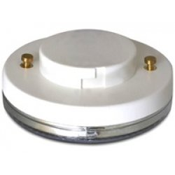 Led Gx53 Recessed
