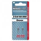 Maglite (10)