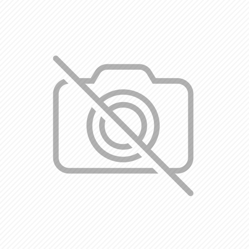 Osram Led 12V 5W CAN BUS CONTROL UNIT LEDriving DUO Blister LEDCBCTRL102BLI